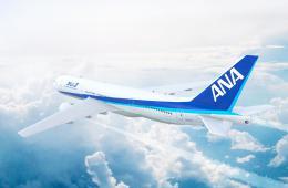 All Nippon Airways: Quy Định Của Chính Phủ Về Hành Khách Sắp Nhập Cảnh, Tái Nhập Cảnh Nhật Bản