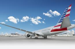 American Airlines: Hành Khách Phải Có Xét Nghiệm Âm Tính Covid-19 Khi Đến Mỹ