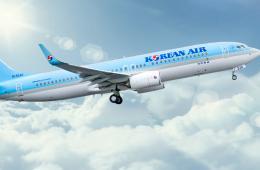 Korean Air: Cập Nhật Lịch Bay SGN-ICN Tháng 11/2021 (update 20OCT2021)