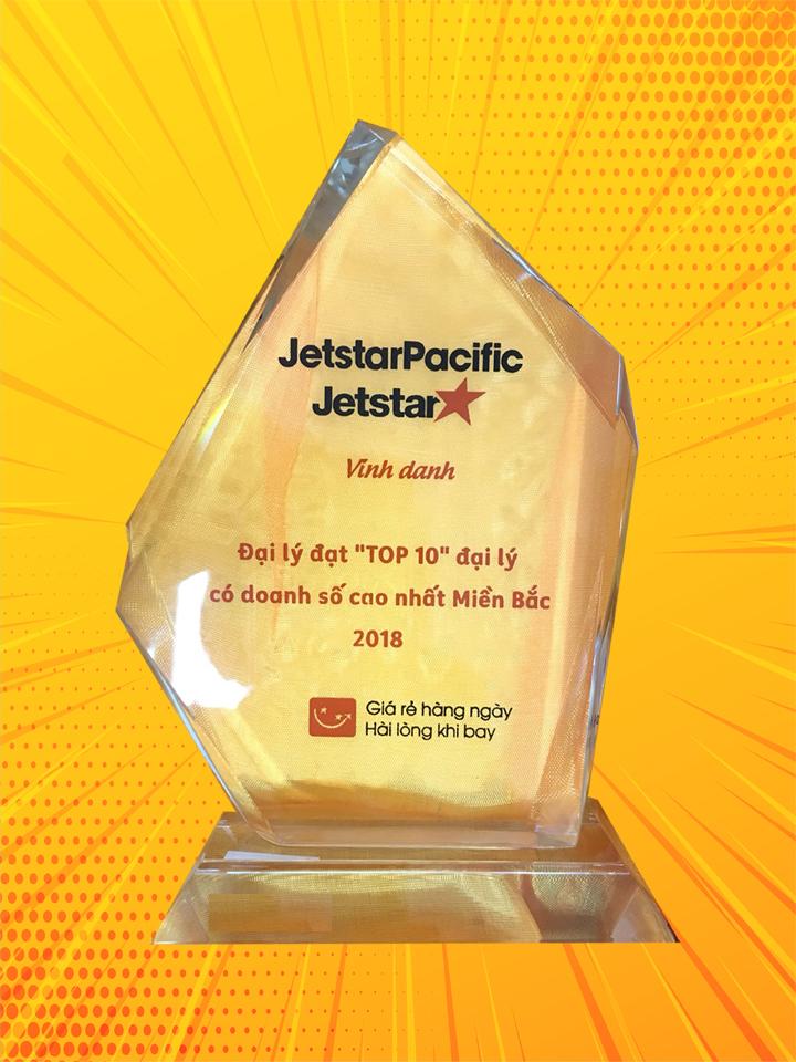 ✨ ✨ ✨ Congratulation to F.C Vietnam from Jetstar Pacific! 🔔 🔔 🔔  💋 💋 💋 Để có được thành quả ngày hôm nay, là nhờ sự tin tưởng đồng hành của Quý khách hàng suốt thời gian qua, cùng với sự hỗ trợ nhiệt tình của Jetstar Pacific. F.C Việt Nam sẽ cố gắng nỗ lực hết mình để tiếp tục phát huy cũng như phát triền dịch vụ ngày càng tốt hơn để làm hài lòng mọi quý khách hàng. Một lần nữa F.C Việt Nam xin chân thành cám ơn mọi Quý khách hàng đã đồng hành cùng chúng tôi suốt thời gian qua 💋 💋 💋